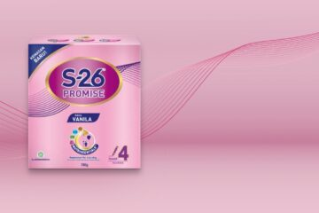 s26 promise nutrissentials