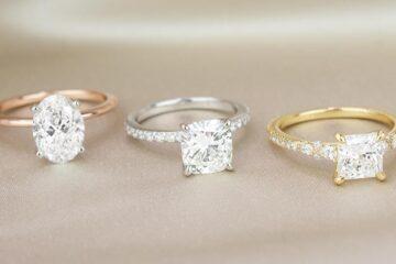 cincin kawin berlian